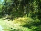 4515 Rainbow Drive - Photo 1