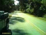 4515 Rainbow Drive - Photo 3