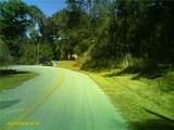 4515 Rainbow Drive - Photo 4