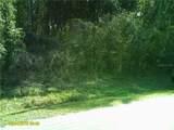 4515 Rainbow Drive - Photo 7
