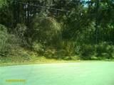 4515 Rainbow Drive - Photo 8