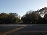 2352 Keystone Road - Photo 1