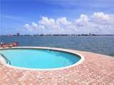 5950 Bahia Honda Way - Photo 1