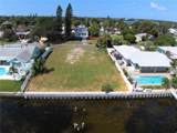 3462 Coquina Key Drive - Photo 1