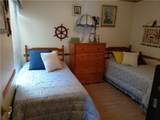 6268 Palma Del Mar Boulevard - Photo 29
