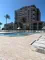 6268 Palma Del Mar Boulevard - Photo 39