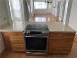 504 Pass A Grille Way - Photo 11