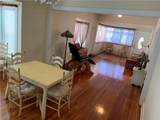 504 Pass A Grille Way - Photo 12