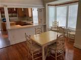 504 Pass A Grille Way - Photo 14