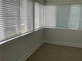 504 Pass A Grille Way - Photo 16