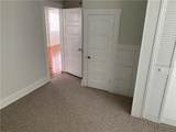 504 Pass A Grille Way - Photo 17