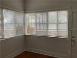 504 Pass A Grille Way - Photo 21