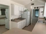 504 Pass A Grille Way - Photo 26