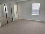 504 Pass A Grille Way - Photo 27