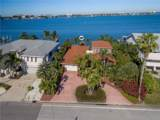 1220 Boca Ciega Isle Drive - Photo 1