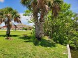 LOT 255 Allmand Drive - Photo 4