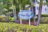9483 Tara Cay Court - Photo 1