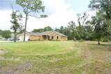 17907 Simmons Rd - Photo 34