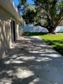 2828 Pinellas Point Drive - Photo 26