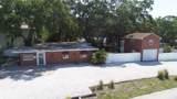 10609 Bay Pines Boulevard - Photo 1