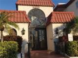 2900 Gulf Boulevard - Photo 2