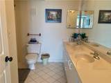 6083 Bahia Del Mar Circle - Photo 12