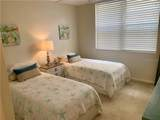 6083 Bahia Del Mar Circle - Photo 14
