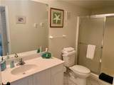 6083 Bahia Del Mar Circle - Photo 15