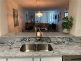 6083 Bahia Del Mar Circle - Photo 3