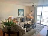 6083 Bahia Del Mar Circle - Photo 7