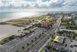 11000 Gulf Boulevard - Photo 34