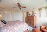 5940 Pelican Bay Plaza - Photo 17