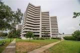 5940 Pelican Bay Plaza - Photo 30