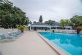 5940 Pelican Bay Plaza - Photo 31