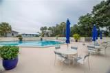 5940 Pelican Bay Plaza - Photo 32