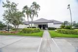 5940 Pelican Bay Plaza - Photo 33