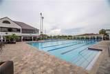 5940 Pelican Bay Plaza - Photo 34