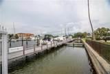 5940 Pelican Bay Plaza - Photo 35