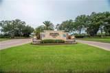 5940 Pelican Bay Plaza - Photo 36
