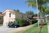 6613 Bonita Vista Court - Photo 1