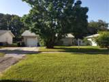 2846 State Road 590 - Photo 1