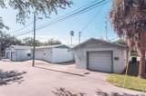 6090 Central Avenue - Photo 27
