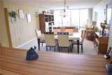 7600 Bayshore Drive - Photo 10
