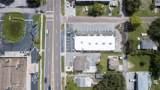 5702 Gulfport Boulevard - Photo 41