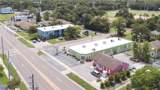 5702 Gulfport Boulevard - Photo 43