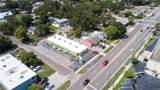 5702 Gulfport Boulevard - Photo 5