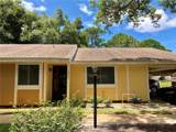 1923 Peppermill Drive - Photo 1