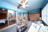 5745 40TH Avenue - Photo 10