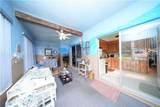 5745 40TH Avenue - Photo 9