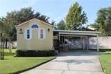 6547 Bonita Vista Court - Photo 1